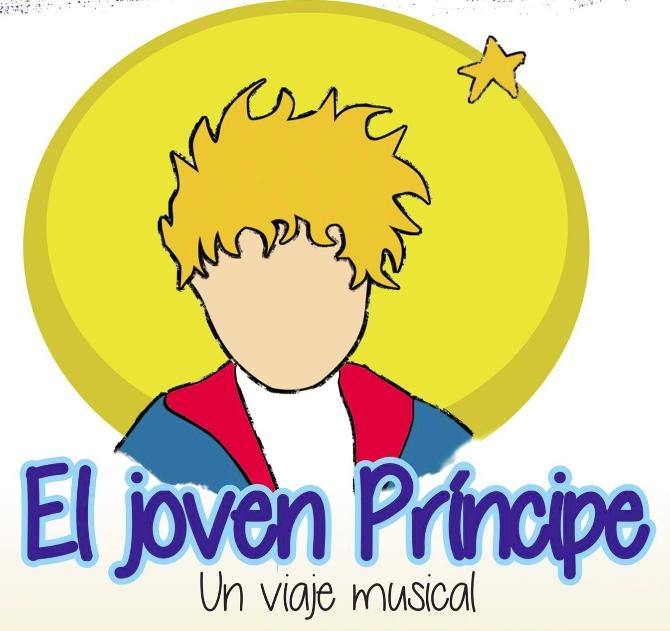 El joven Príncipe