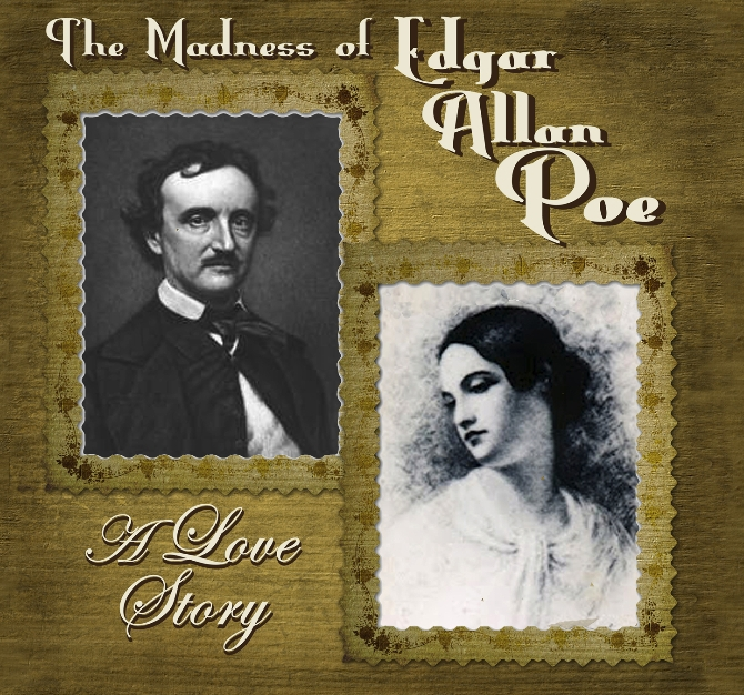 resurrected love an analysis of edgar Bridal ballad is a poem by edgar allan poe that focuses on the themes of marriage, love, loss and a desire for happiness it also concentrates on the symbolism of a wedding ring as finality as well as the despair and hopelessness that comes with it th.
