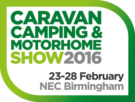 Simple Practical Motorhome  Check Out 201639s NEC Show Stars  40