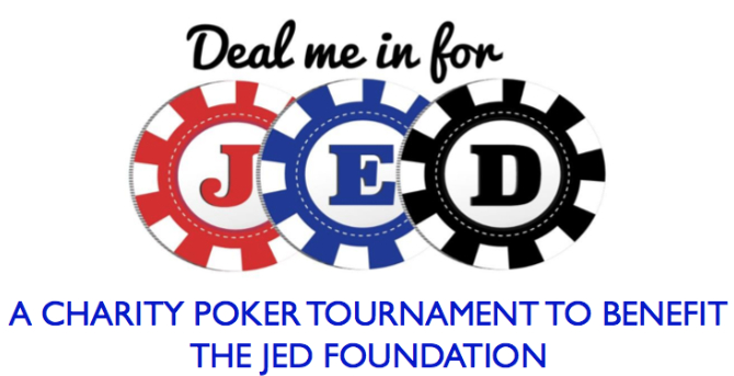 Is ace a one in texas holdem
