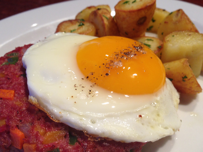 Celebrate St. Patrick's Day at Prairie Grass Cafe in Northbrook