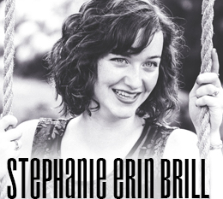 "Stephanie Erin Brill ""Live"" @ Holiday Inn Mil"