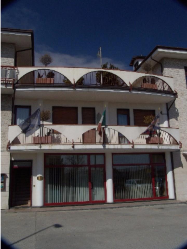 CONCERTO NOMADI CASTAGNOLE DELLE LANZE - AT (IT) 27AGOSTO @ HOTEL LA TERRAZZA CHERASCO