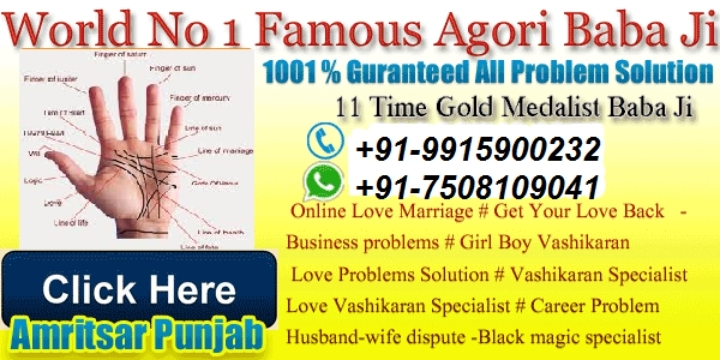 MARRIAGE LIFE DISPUTE PROBLEM +91-7508109041