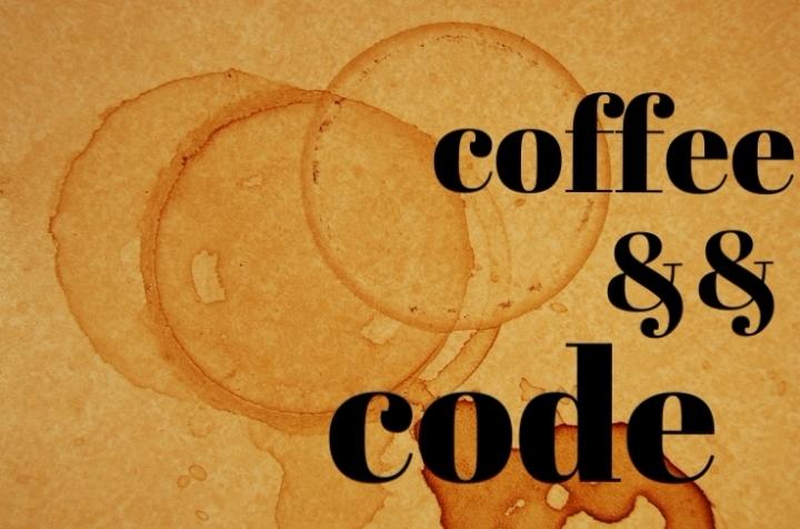 Downtown Phx Coffee&&Code