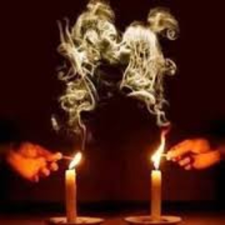 Candle Love Spells 2Bring Back Lost Lover +27783722309 call ...