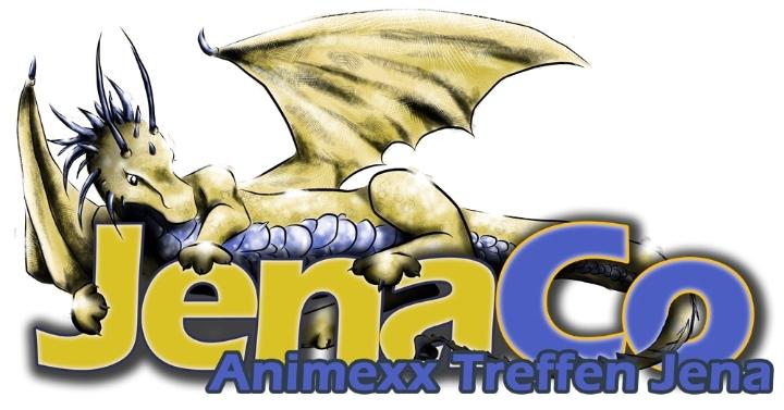 JenaCo - Animexx Treffen Jena