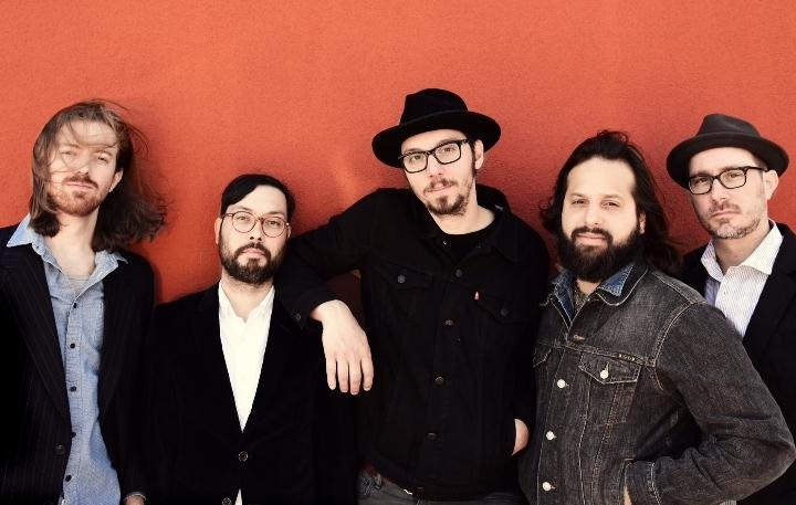 Tra rock e blues: Hollis Brown feat. Jama Trio venerdì 4 novembre allo Spazio Teatro 89 di Milano