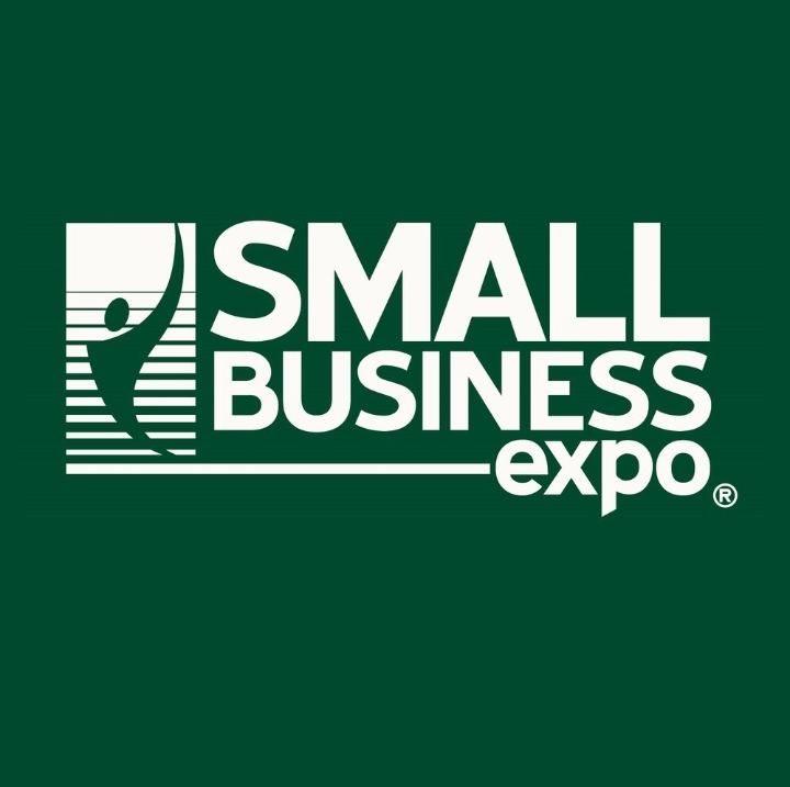 Small Business Expo – New York 2017
