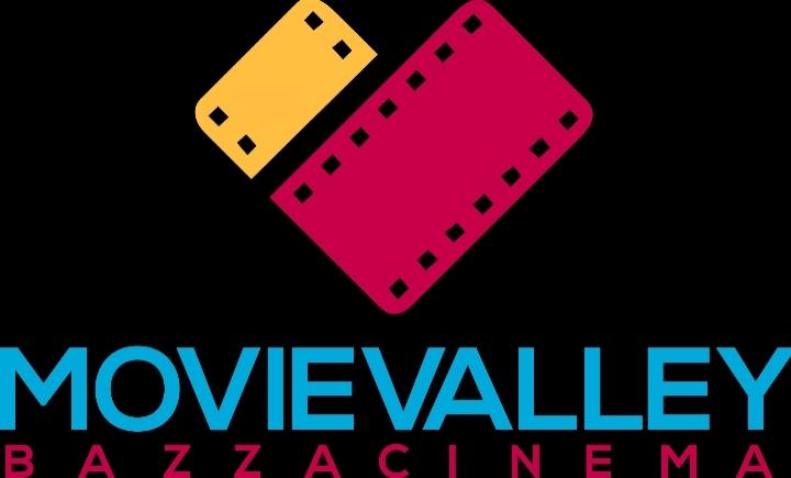 BANDO MOVIEVALLEY BAZZACINEMA