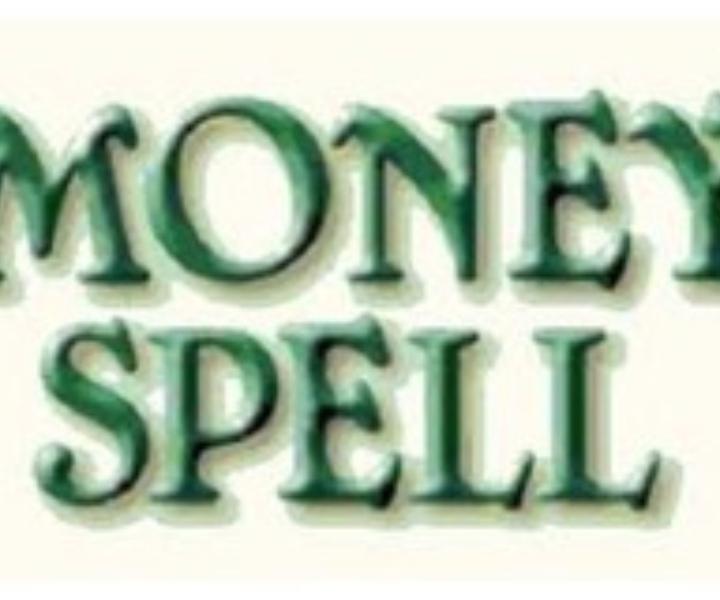 +27781754140 lost lover /money spells get pro