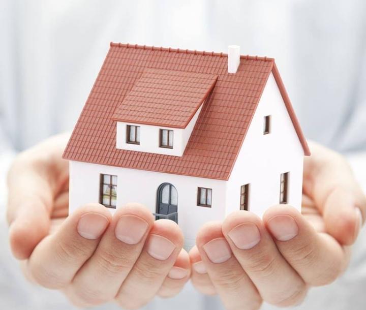 Agenzia Immobiliare Release 2.0