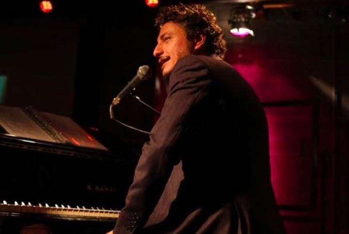 Canzoni, blues e racconti: sabato 7 gennaio Folco Orselli in concerto al Bonaventura di Milano