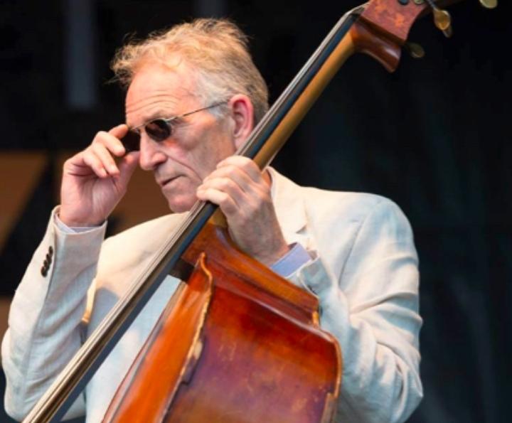 Con il Ron Seguin trio riparte dal 17 gennaio `Jazz in Cantina` alla Cantina Scoffone di Milano