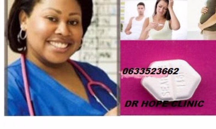 SOWETO DR HOPE SAFE,EFFECTIVE ABORTION CLINIC