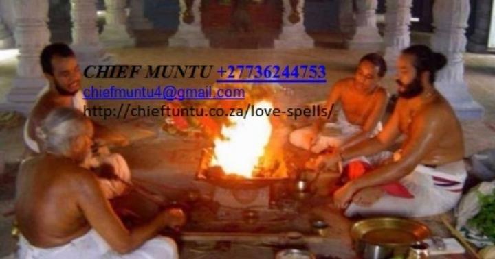 0027736244753 Black Magic Lottery Spell Caste