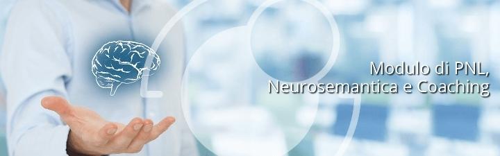 Modulo di PNL, Neurosemantica e Coaching: Acc