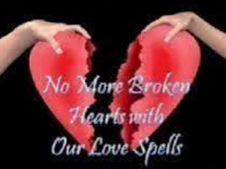 Love and marriage spells call/whatsapp +27730