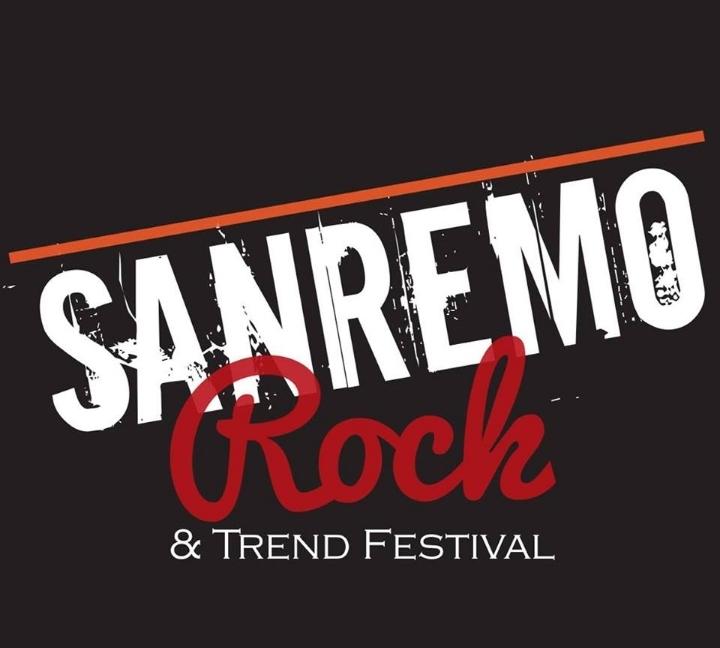 Sanremo Rock Live Tour 2017 - prima tappa reg