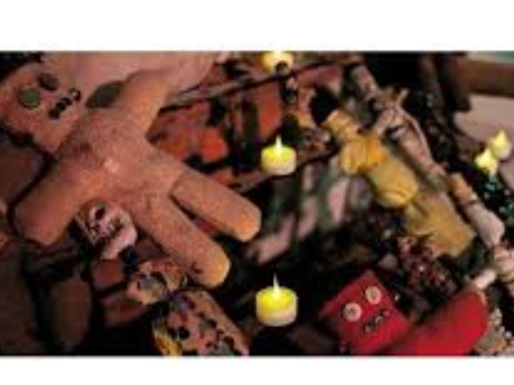 MOST POWERFUL DEATH SPELL +27788629017 REVENG