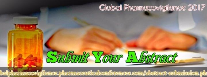 8th Global Pharmacovigilance & Drug Safety Su