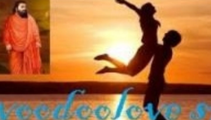 slowley || vashikran || love back guru ji +91