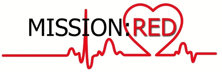MISSION:Red Heart Health Symposium