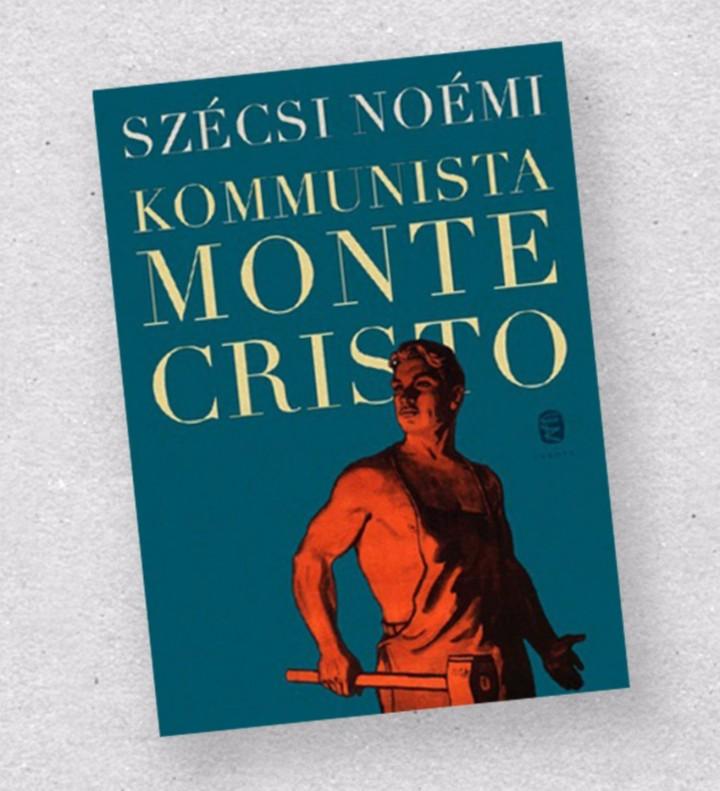 Concours de traduction de l'Institut hongrois