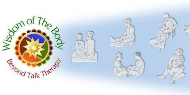 Wisdom of The Body Intro Playshop: The Five P