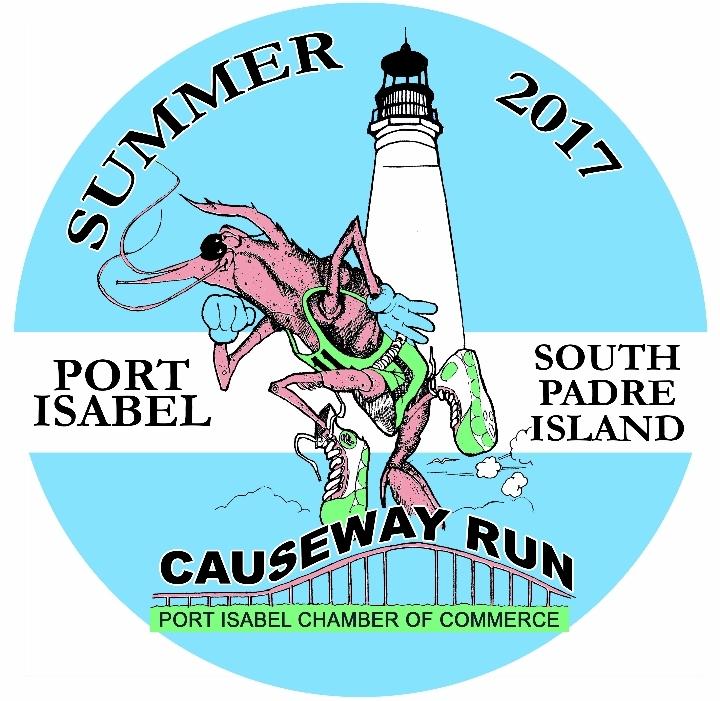 2017 Summer Longest Causeway Run & Fitness Wa