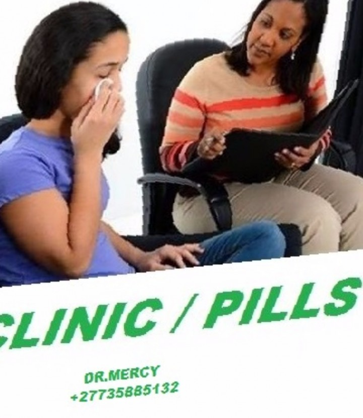 +27735885132 safe top abortion clinic in alex