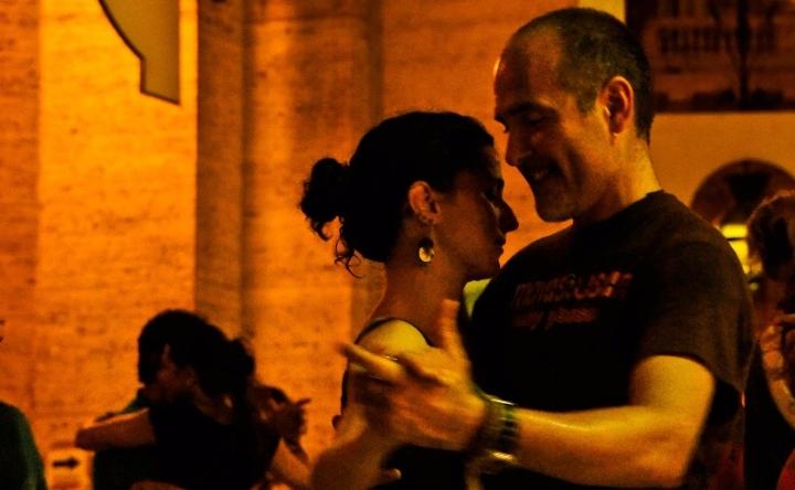 BEACHSTAGE 3° EDIZIONE FILIPPO D'ASCOLA/ILARI