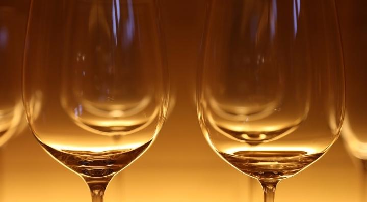 Three Part wine Class with Matthew Stollenmai