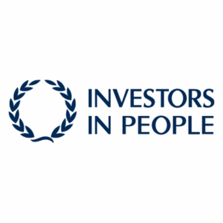 Introduction to Investors in People. Free Wor