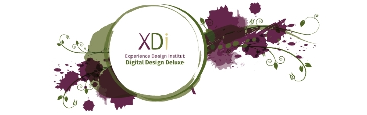 Digital Design Deluxe, Köln