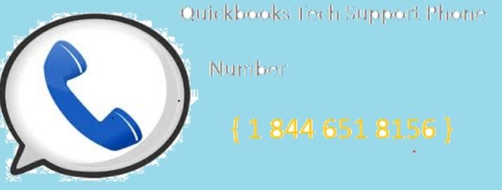 YO~Yo (Alaska) Quickbooks support phone numbe