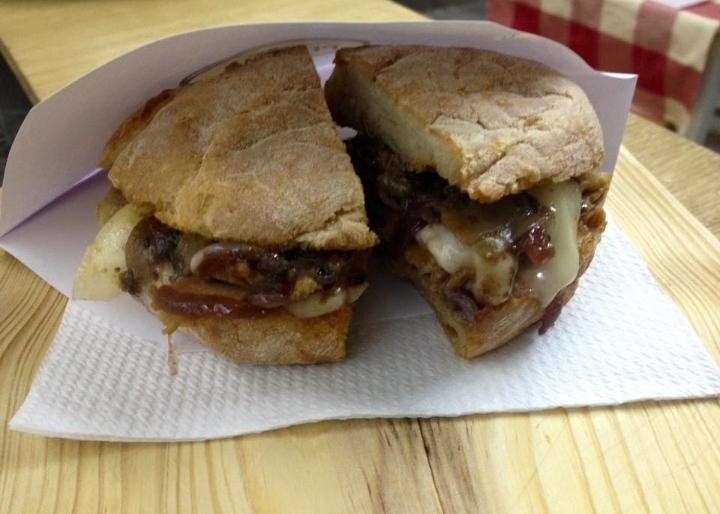 Braga Food Tours