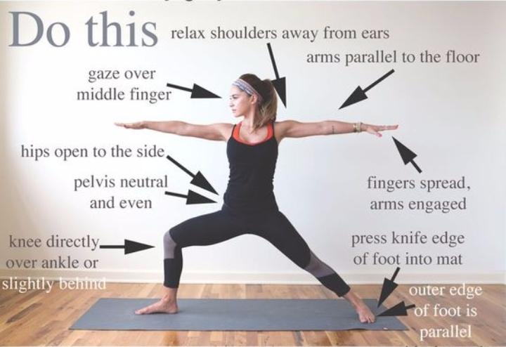 2-х дневный курс йога для начинающих