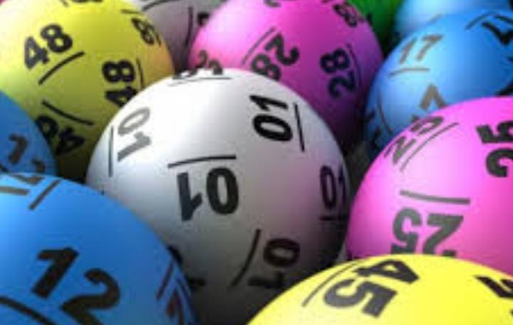 How to Win lotto, Easy Money Spells, Money s
