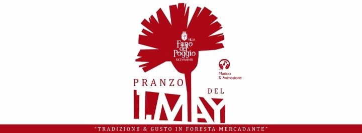 Pranzo del 1 Maggio in Puglia