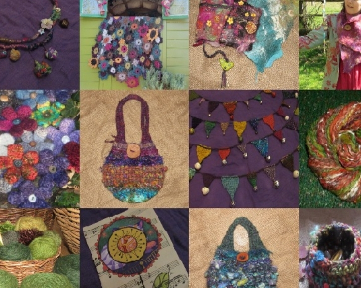 Personal Group Craft Workshop For You & Your