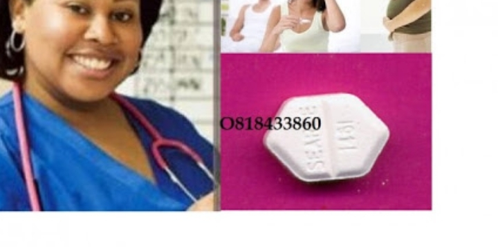 SAFE AND PAIN FREE ABORTION CLINIC IN UITENHA