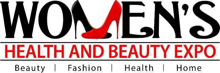 Tucson Women's Health and Beauty Expo