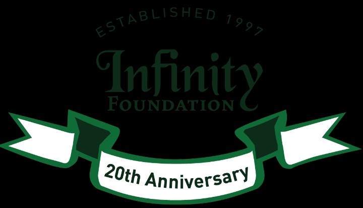 Infinity Foundation 20th Anniversary Gala