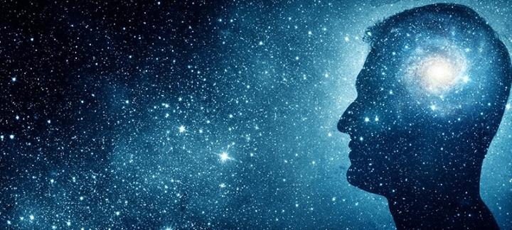 Filozófia Éjszakája (Film és FilozófiaI