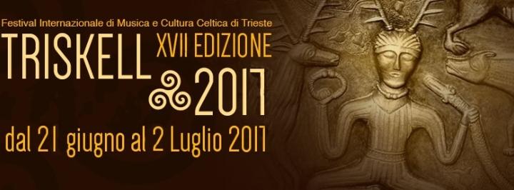 XVII Festival Internazionale di Musica e Cult