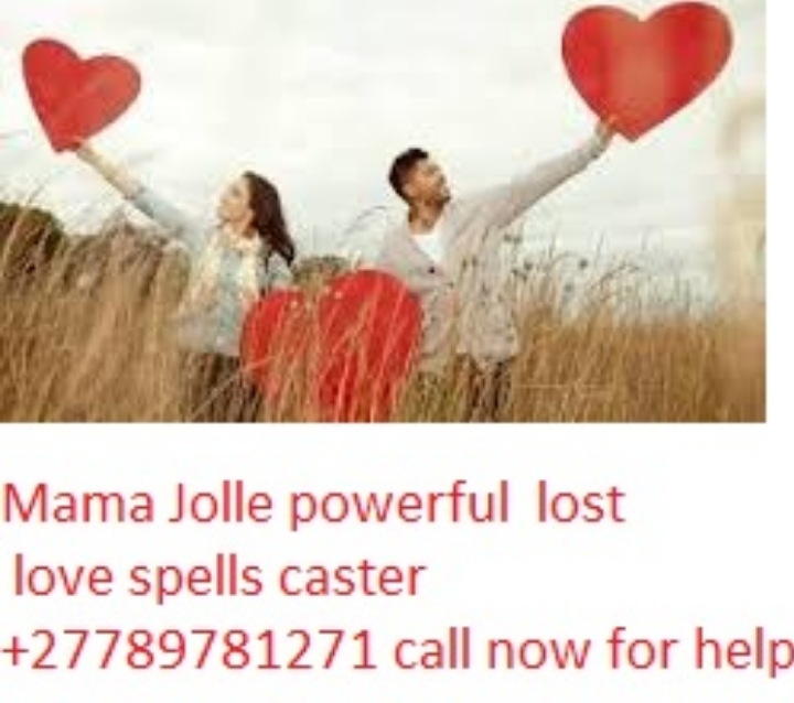 Powerful spells caster in United States +2778