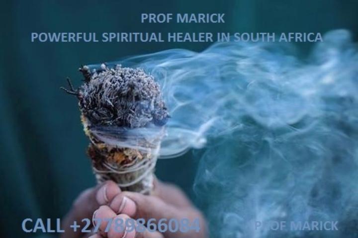 THE NATIVE GOD GIFTED HEALER CALL +2778986608