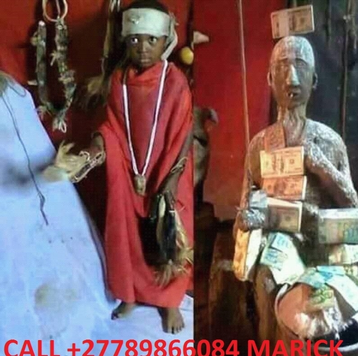 MARRIAGE SPELL CASTER CALL +27789866084 IN Bl