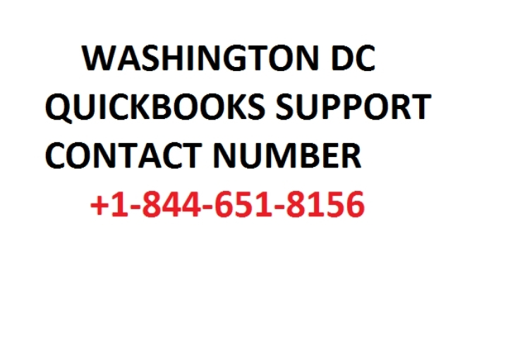 call for quickbooks support +1 844 651 8156